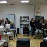 Curso Aplicaciones 2010