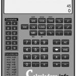 calculadora on line